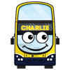 Charlie Bot Header